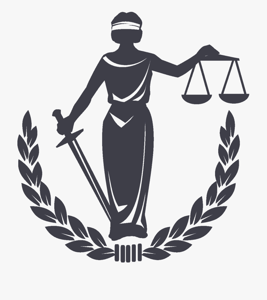 clipart free stock Laws clipart justice. Bill law transparent free.