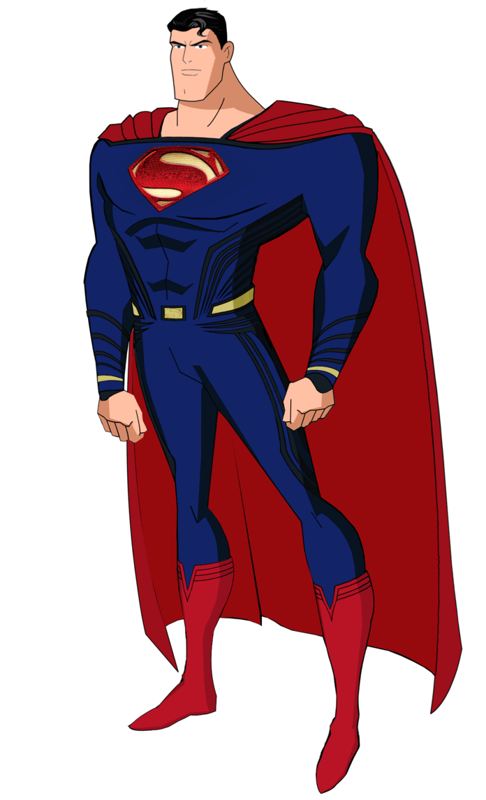 svg free download Updated dawn of justice. Drawing superman comic