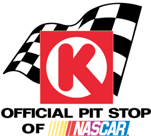 vector transparent Circle K Logo Vector