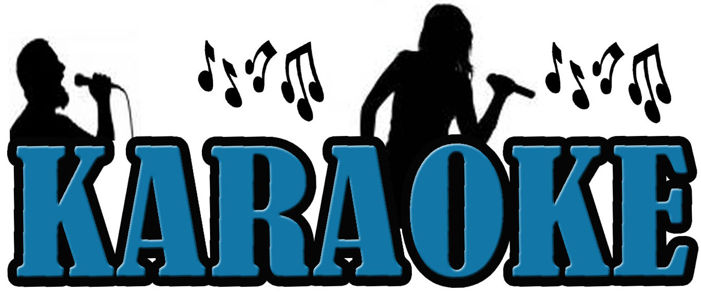 vector freeuse download Karaoke clipart. Free cliparts download clip.