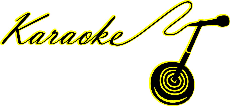 banner free download Free Karaoke Singer Cliparts