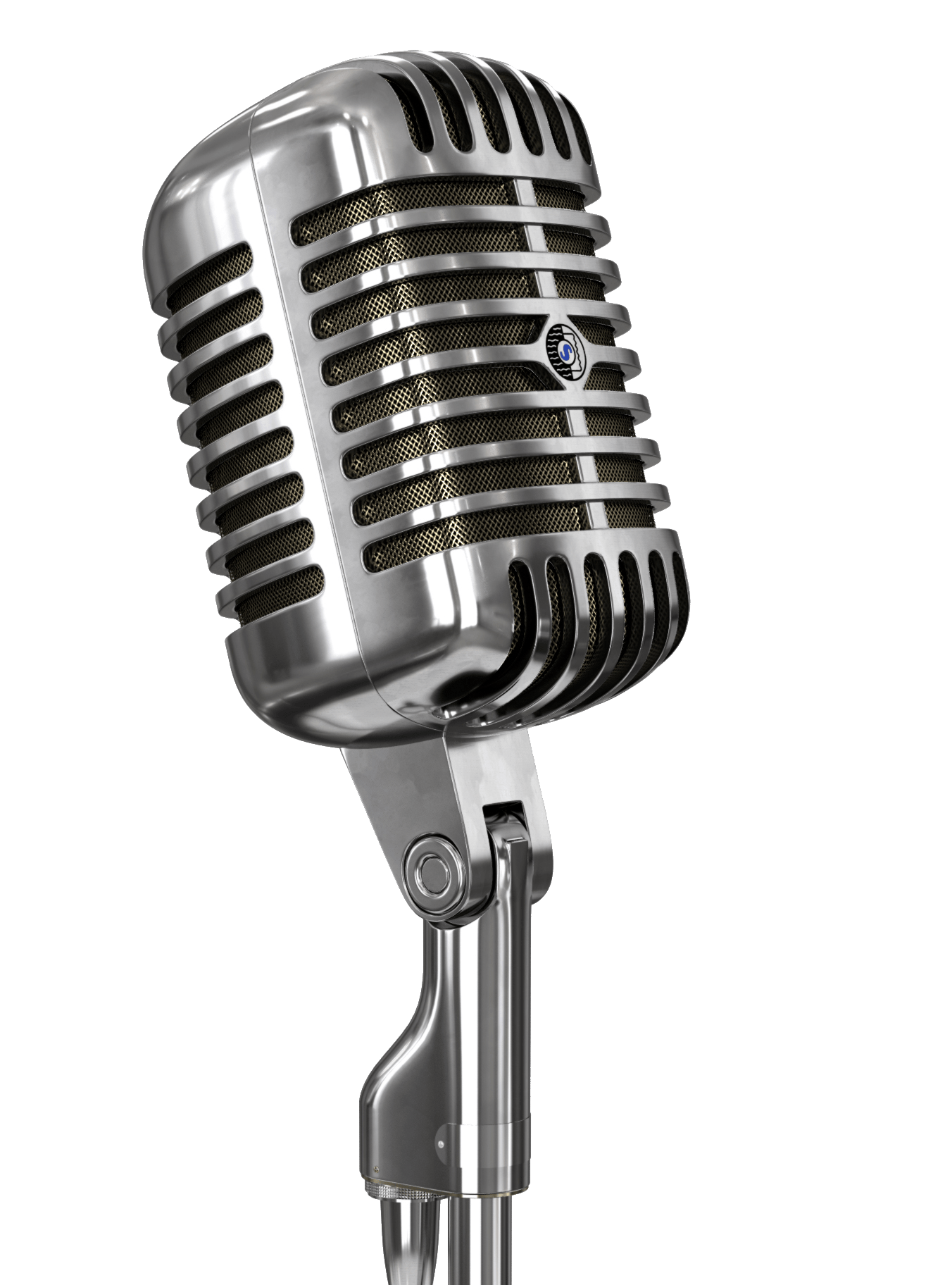 png transparent stock Image result for png microphone