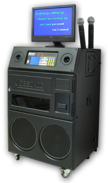 royalty free stock Free cliparts download clip. Karaoke machine clipart