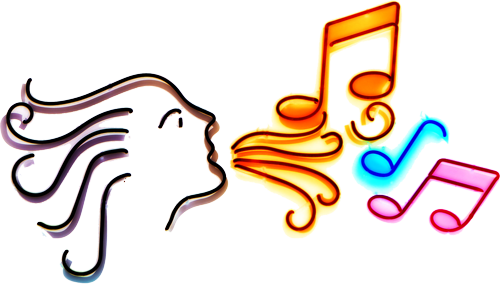 png freeuse library Services if you enjoying. Karaoke party clipart