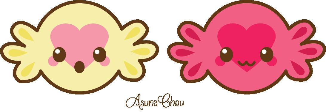 clip art download By asunachou bree pinterest. Vector candy kawaii