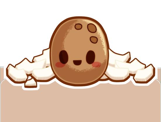 clipart free drawing kawaii pie #94431457