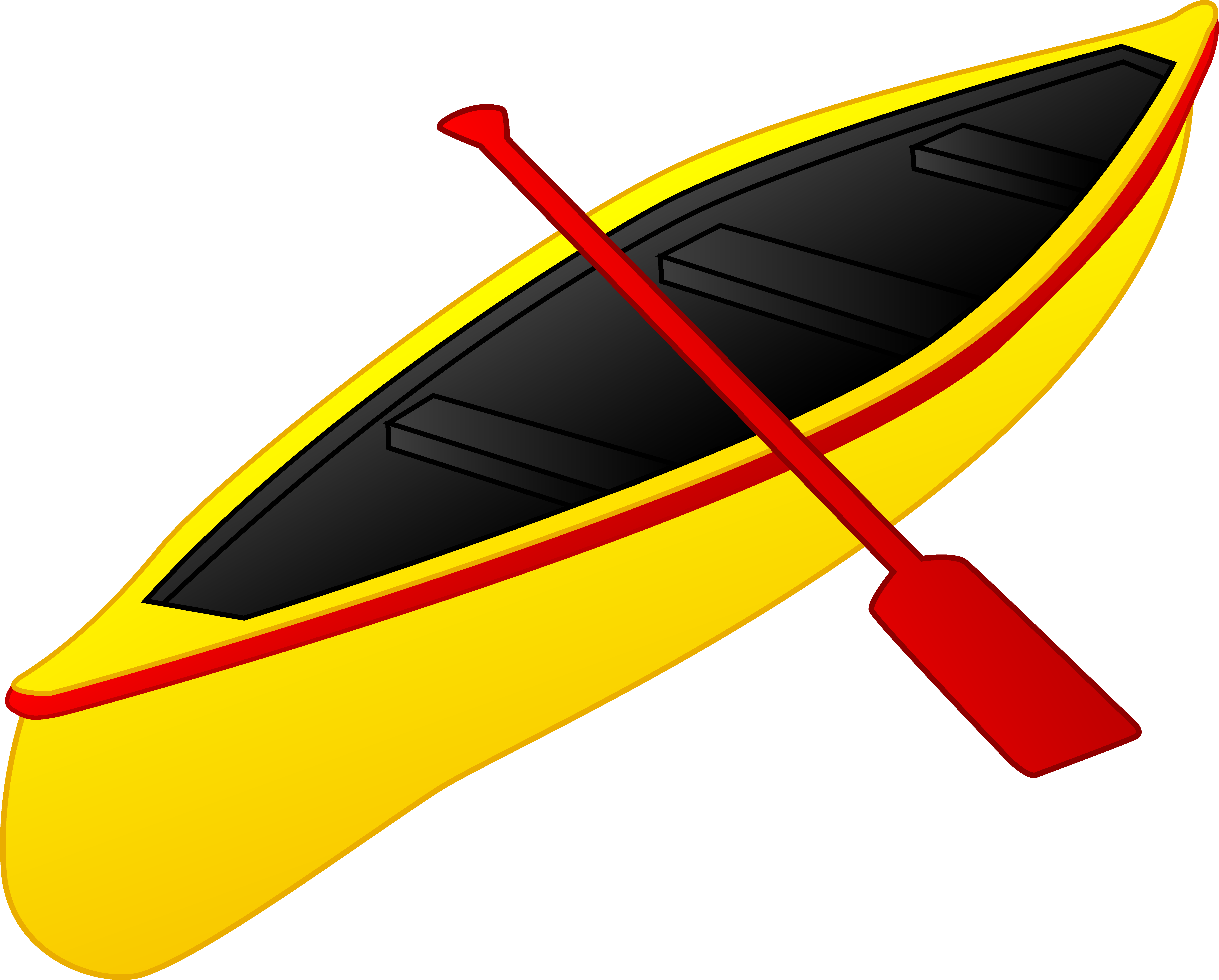 clipart free library Kayak clipart. Free kayaking cliparts download