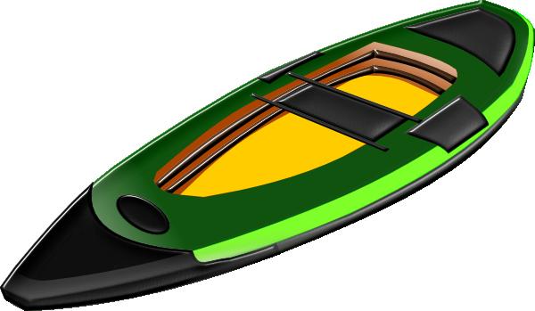 clip free library Kayaking clipart kayak girl. Panda free images kayakclipart