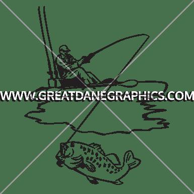 image free library Kayaking clipart wooden canoe. Kayak drawing at getdrawings