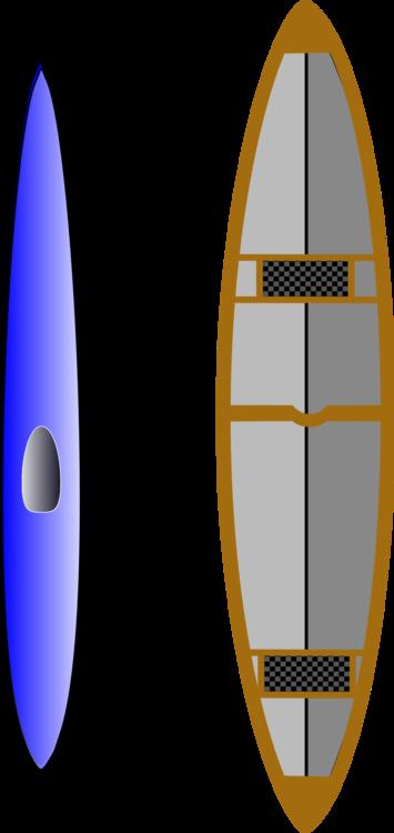 stock Kayak paddle clipart. Canoeing and kayaking free