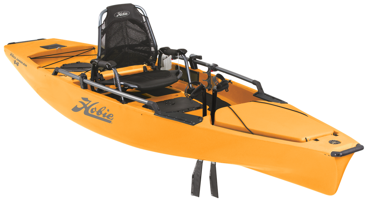 clipart library library Kayaking clipart kayak girl. Mirage pro angler pedal.