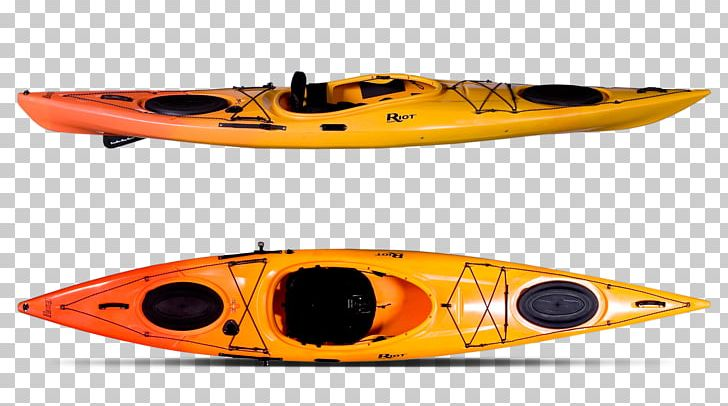 clip art library Sea kayak skeg boat. Kayaking clipart recreation.