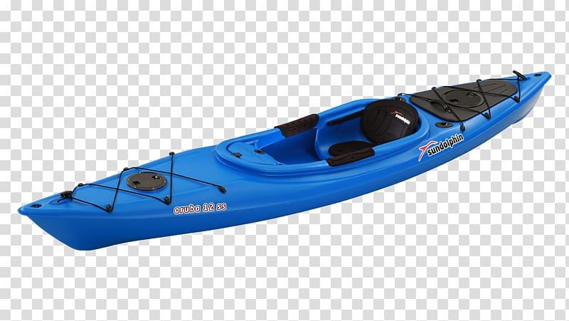 vector transparent library Kayaking clipart recreation. Kayak fishing paddle paddling.