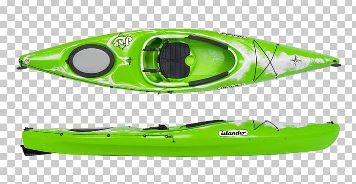 png black and white library Kayaking clipart recreation. Sea kayak jive boat.