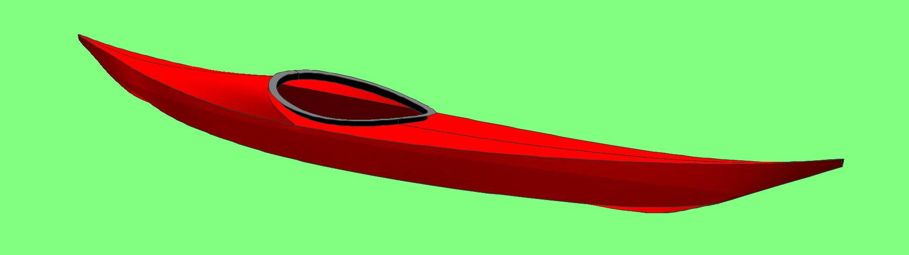 clipart royalty free stock . Kayaking clipart wooden canoe