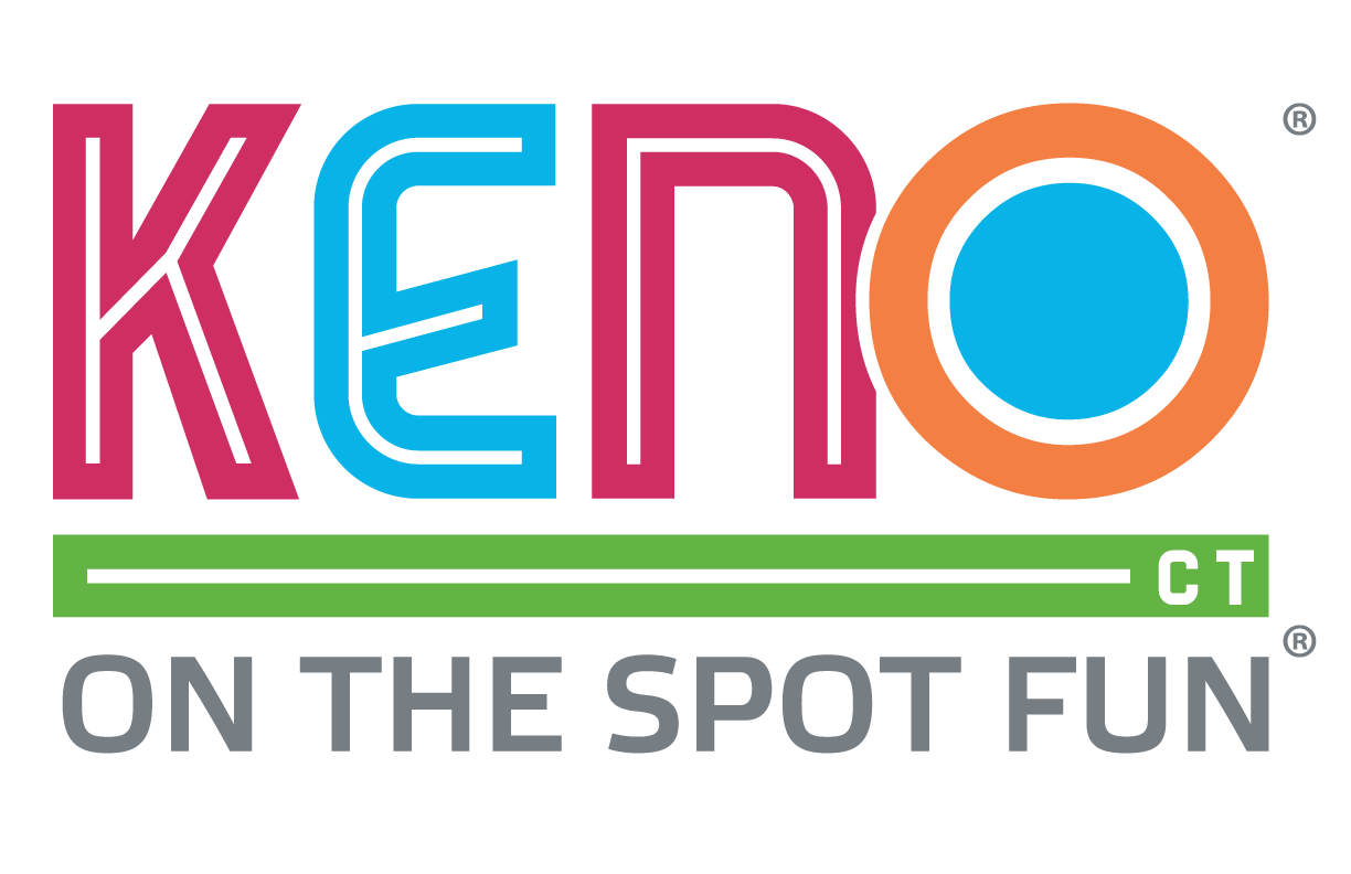 image transparent download Keno drawing. Ct lottery official web