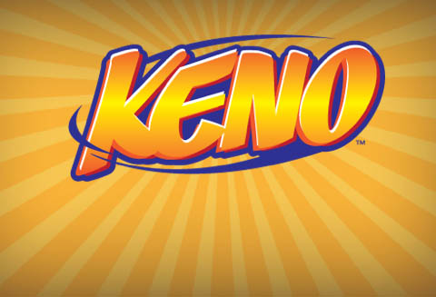 jpg black and white download The ohio lottery . Keno drawing