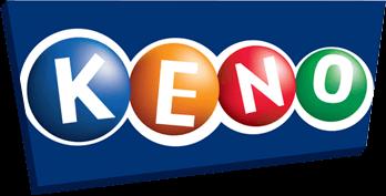 clip art transparent Keno drawing bet. Draw games platin gaming