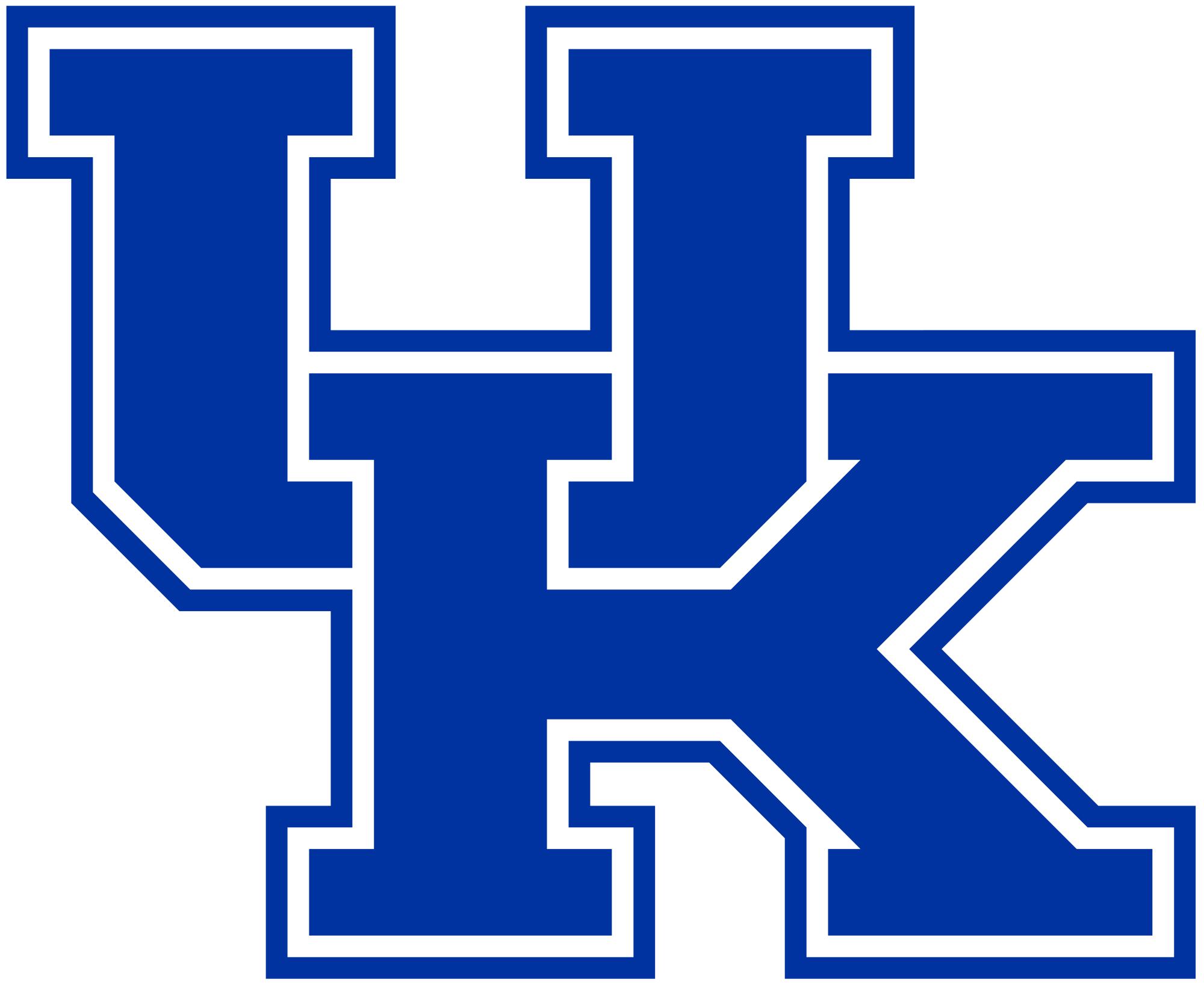 picture free download kentucky vector logo #113955210
