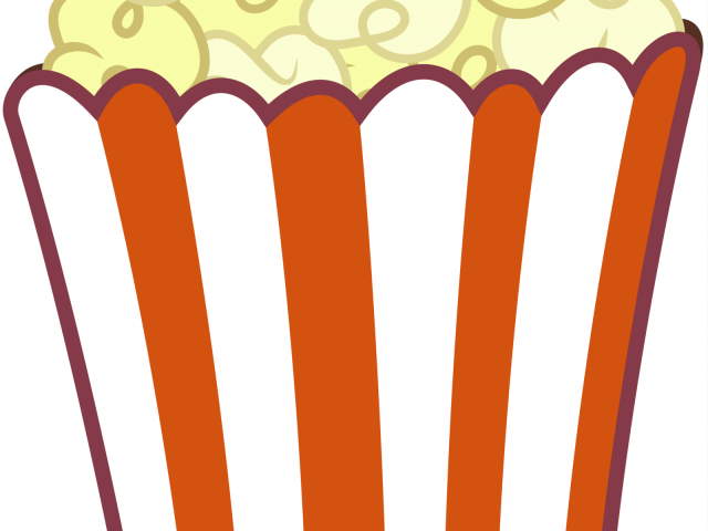 banner transparent download Microwave clipart microwave popcorn. Free on dumielauxepices net.