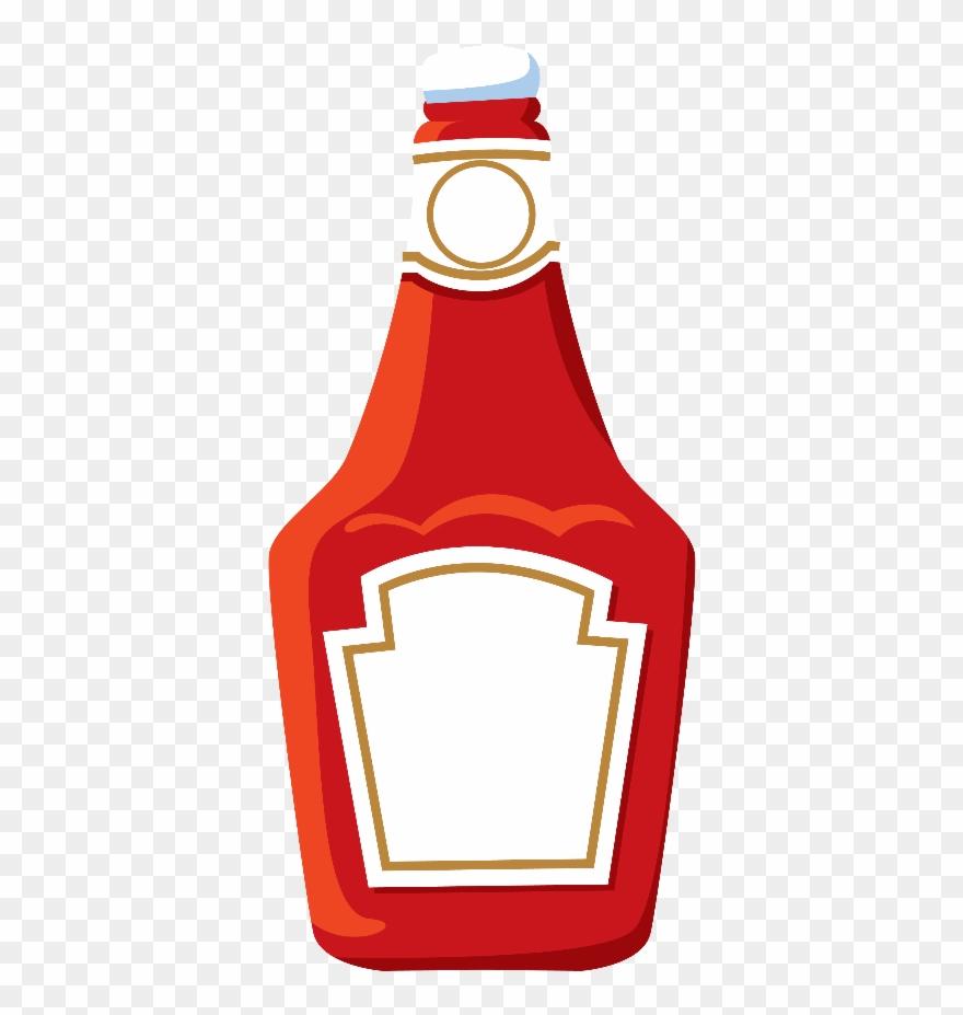 jpg transparent stock Recipe church jpg transparent. Clipart ketchup