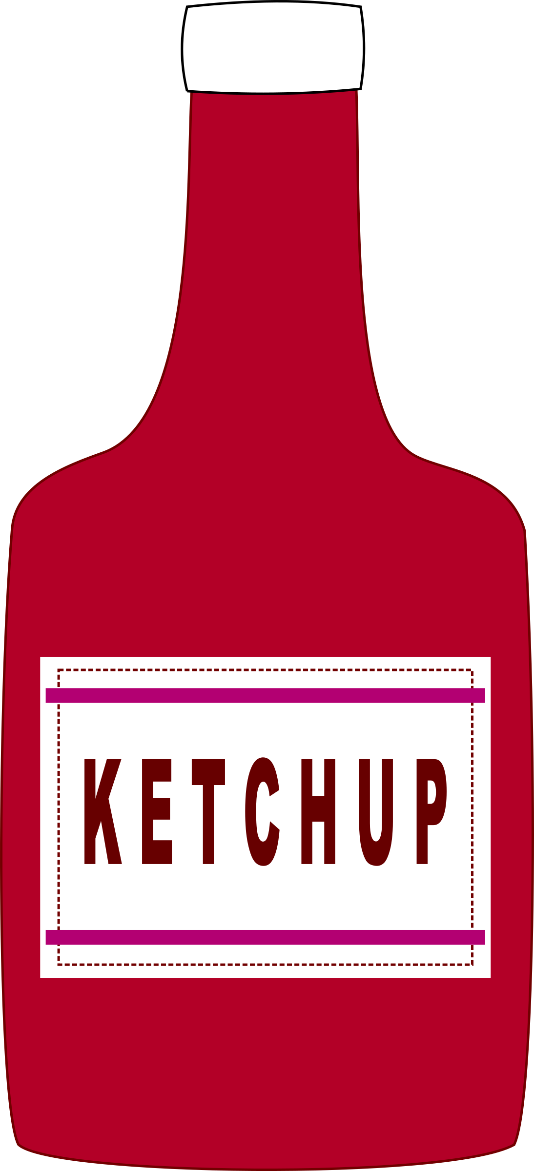 royalty free library Frames illustrations hd images. Ketchup clipart