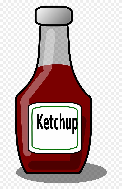 clip art transparent download Sauce tomato hot bottle. Ketchup clipart png