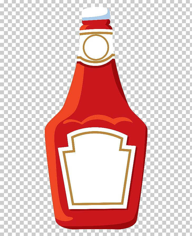 clipart library download Ketchup clipart png. H j heinz company