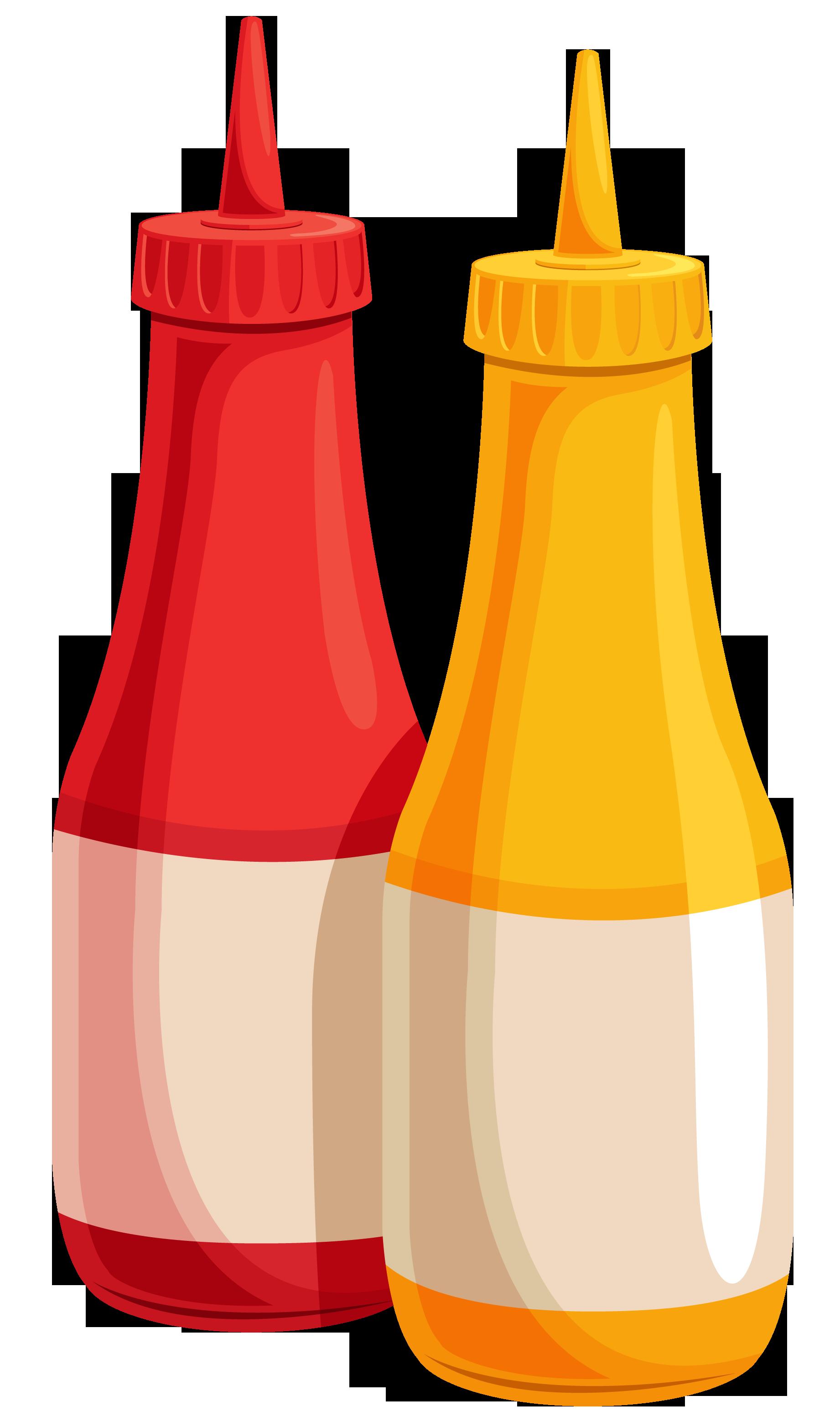 jpg Soy Sauce Clipart sause