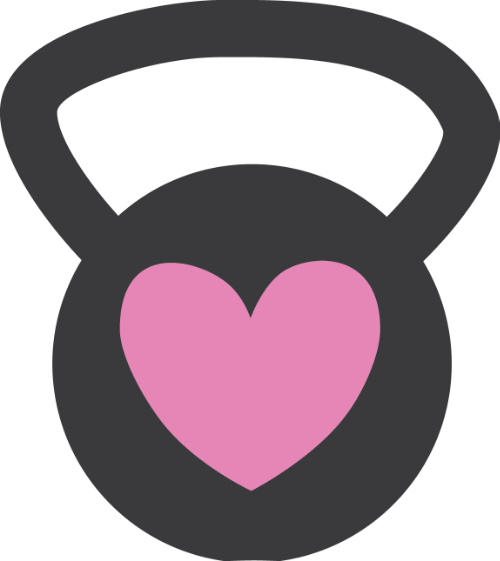 jpg transparent library Kettlebell clipart. Exercise bench free on.