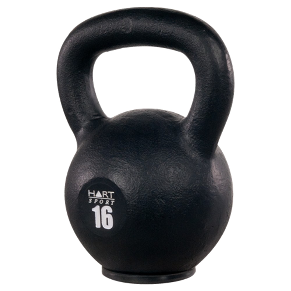 clip art library download Kettlebell clipart. Png mart