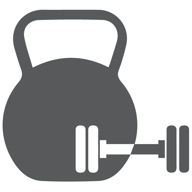 clipart transparent library kettlebell clipart transparent background #40130412