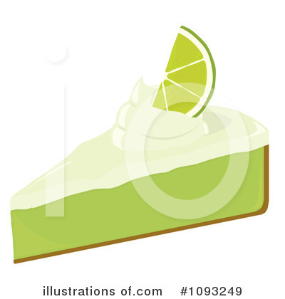 clipart free library Key lime pie clipart. Station