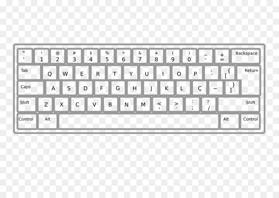 image royalty free download Keyboard clipart. Mouse cartoon computer graphics.