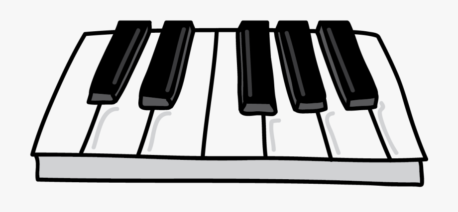 clip art free stock Upright musical . Keyboard piano clipart