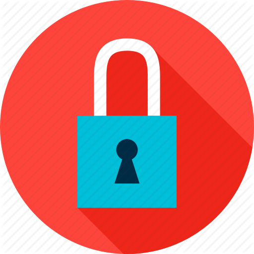 image transparent download Big Data