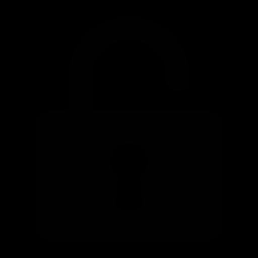 svg library WPZOOM Developer Icon Set