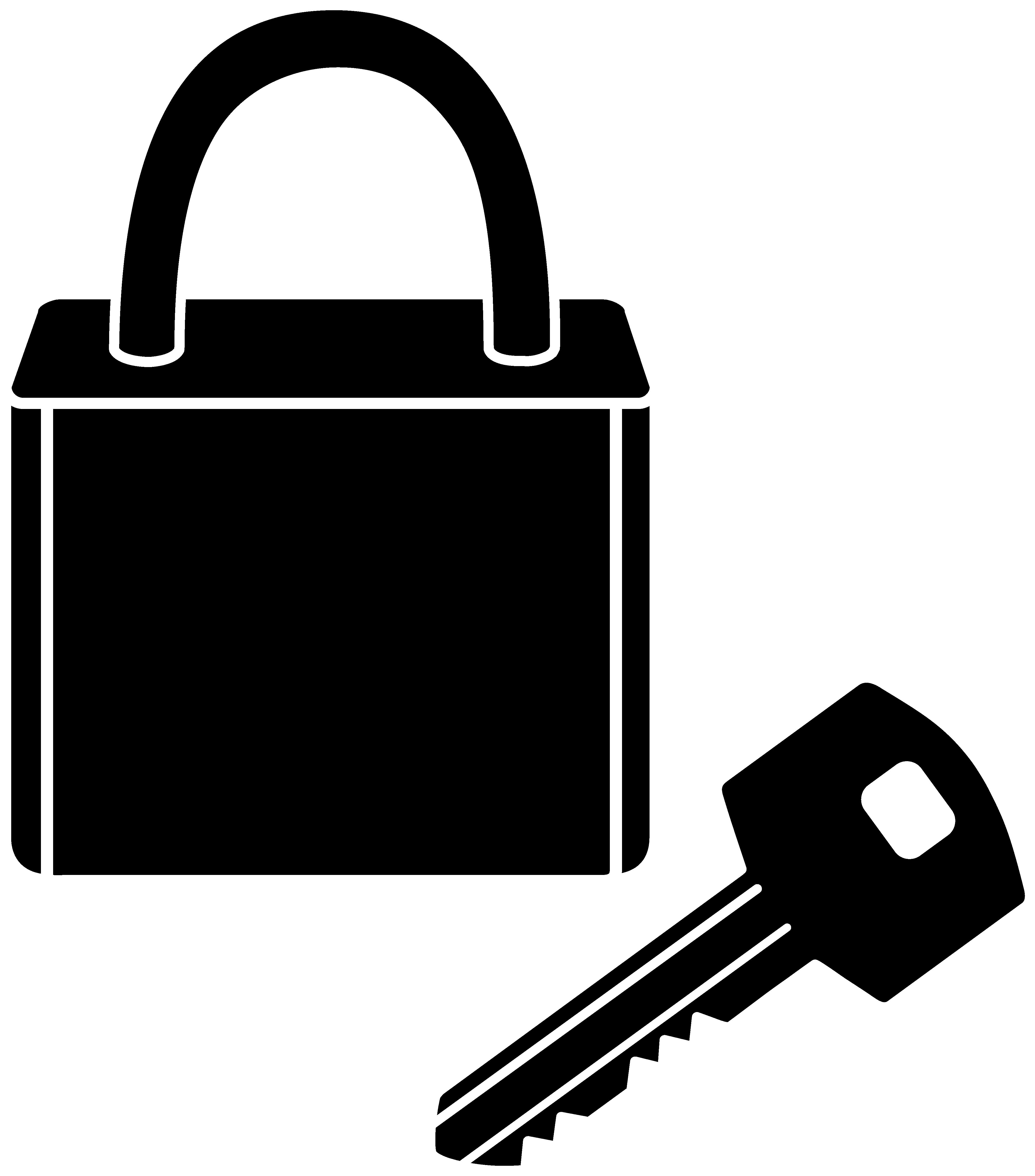 freeuse stock Keys Clipart master key