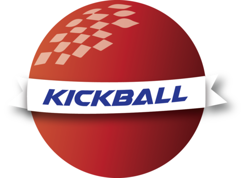 image free download Registration operation snowstorm. Kickball clipart