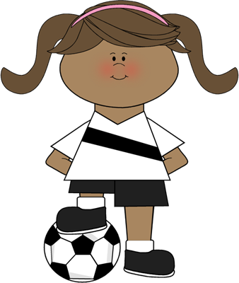 picture free stock Kickball clipart. Soccer clip art images.