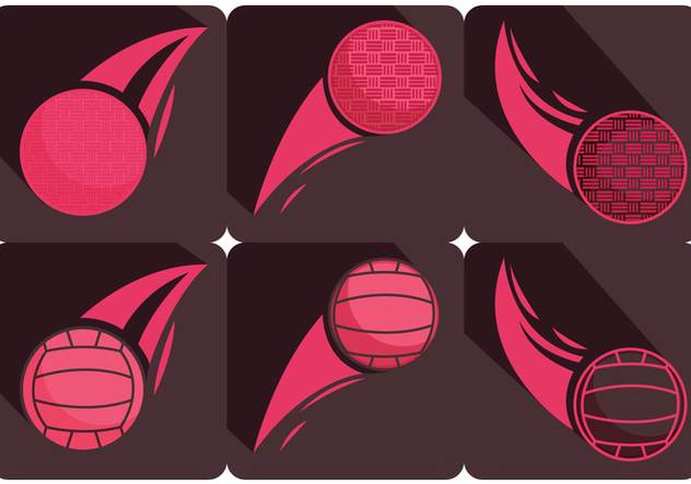 image stock Free download cannypic . Kickball vector.