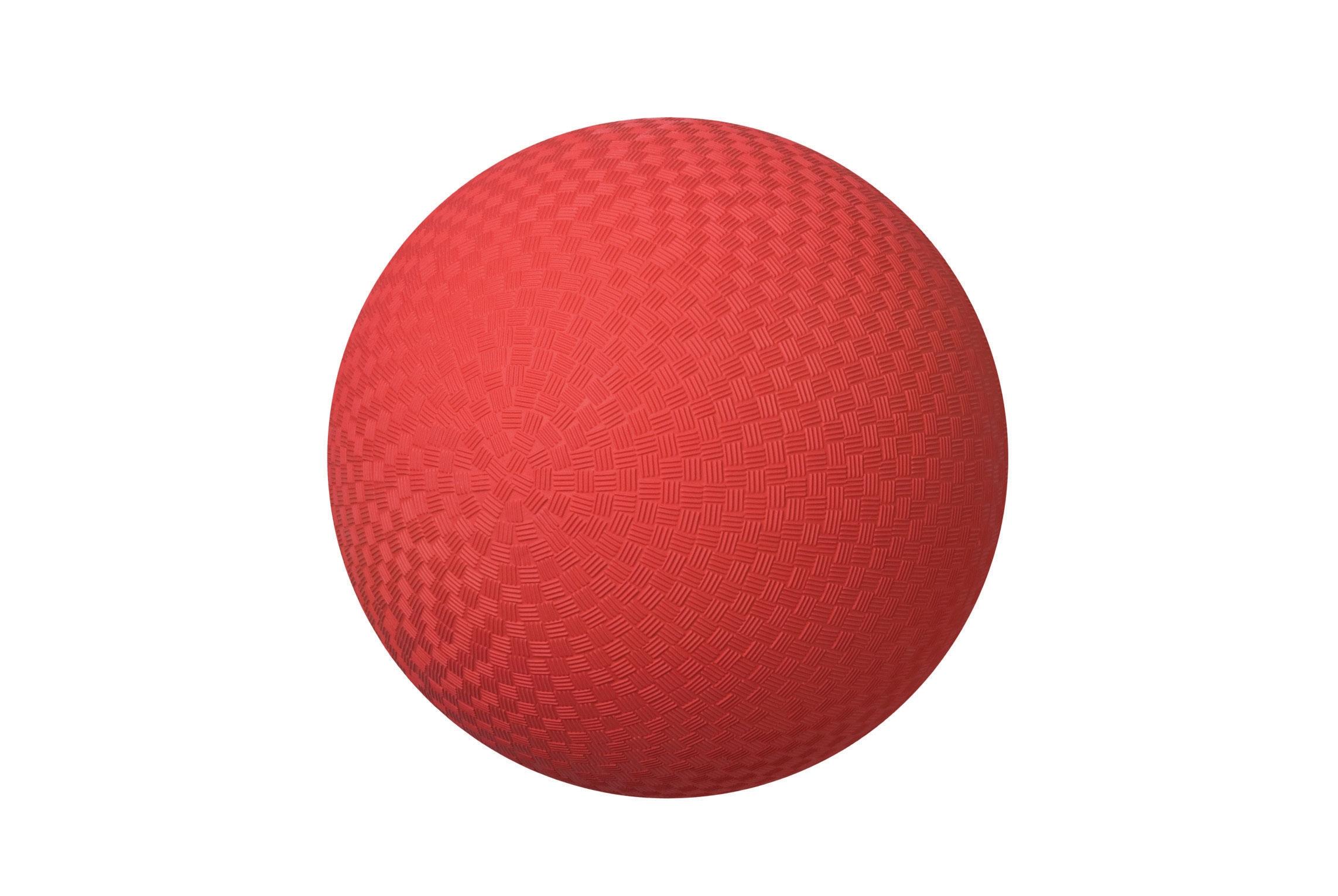 jpg library Kickball vector. Clipart transparent free .