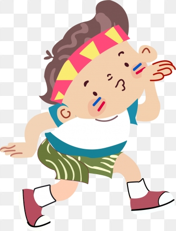 svg stock Kid clipart png. Kids download free transparent.