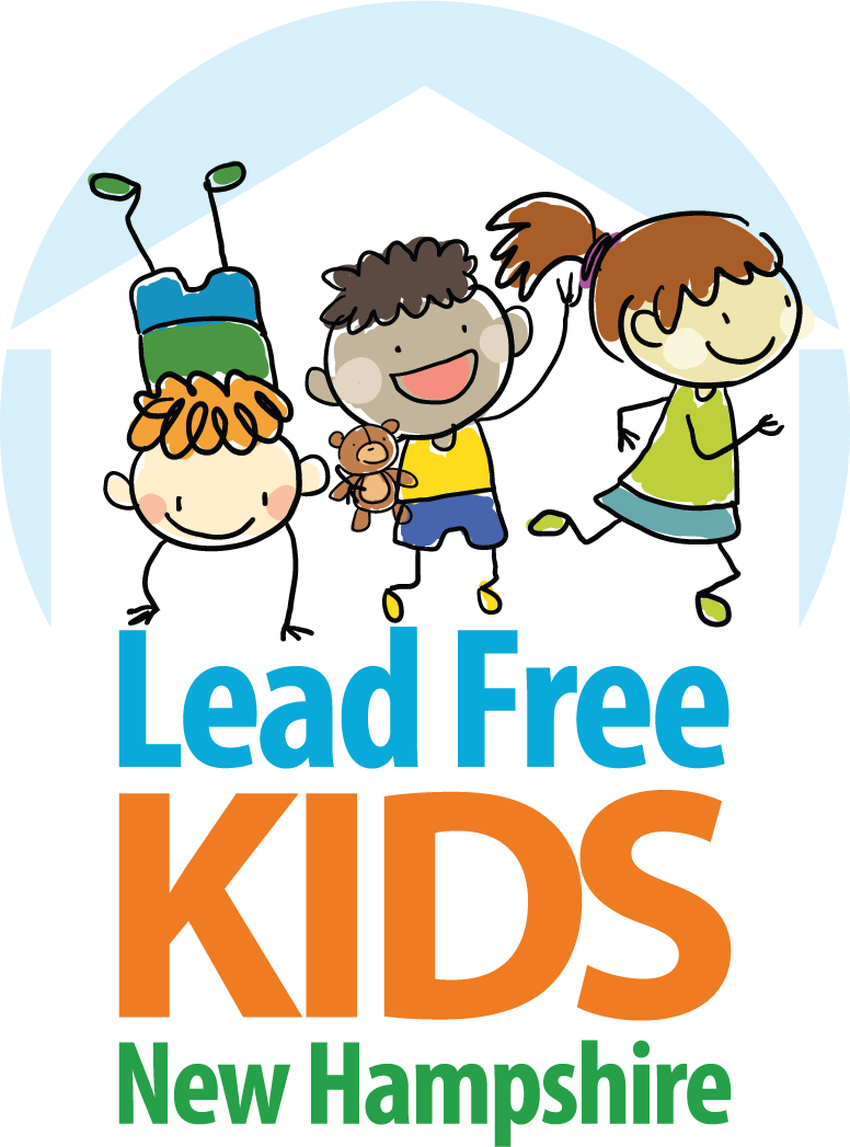 vector freeuse stock Free clipart testing. Lead kids nh in