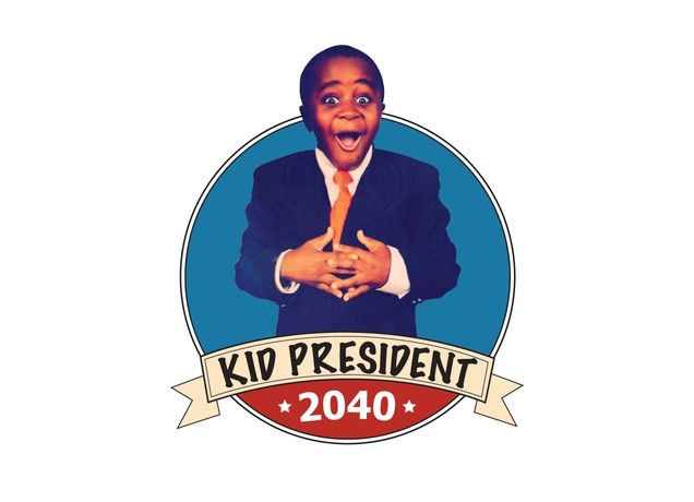 banner download Portal . Kid president clipart