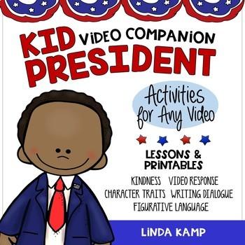 image black and white stock Kid president clipart. Portal