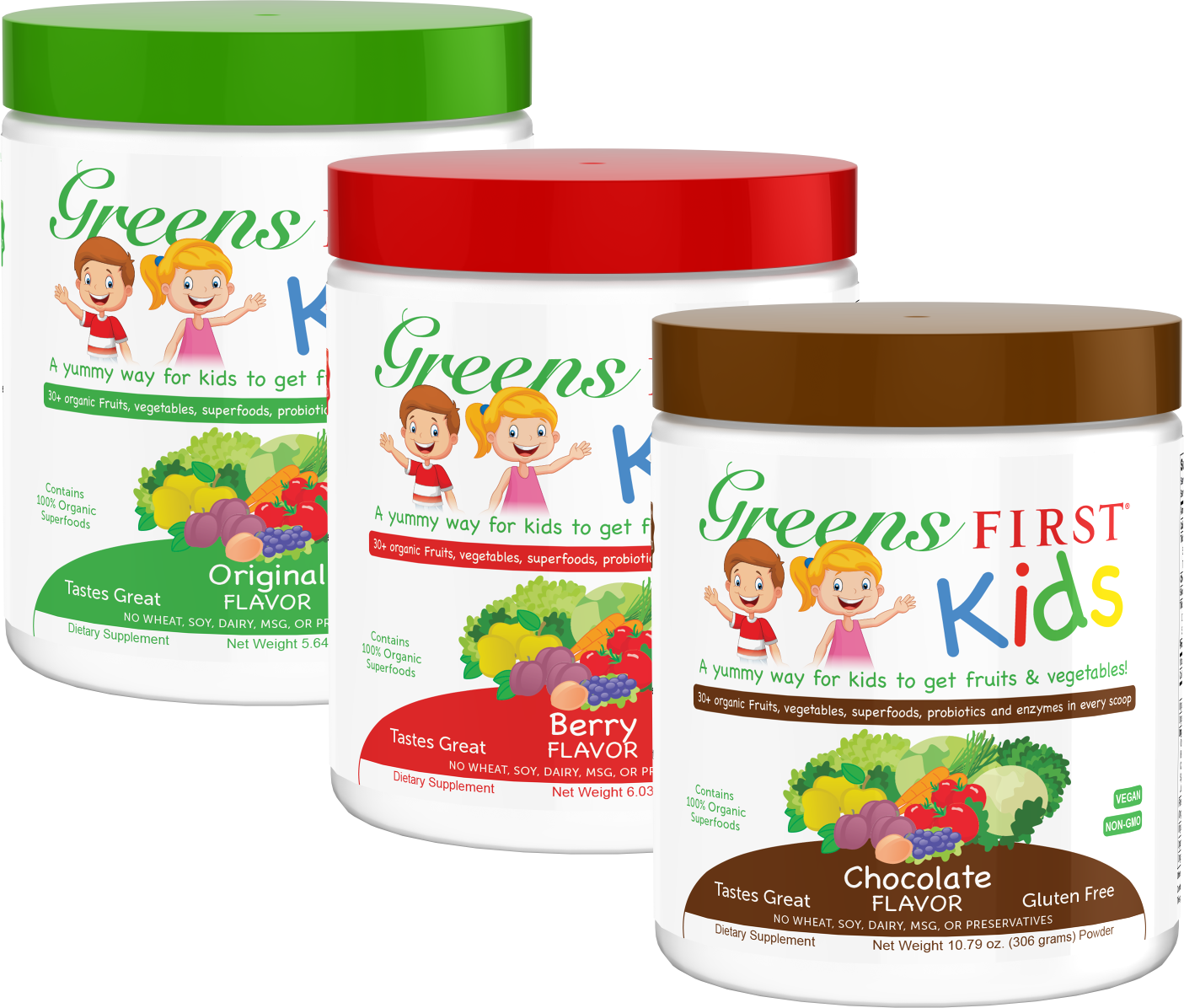 svg freeuse library Kid set table clipart. Greens first products page