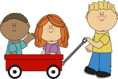 freeuse library Kid speaking clipart. Download wallpaper kids talking