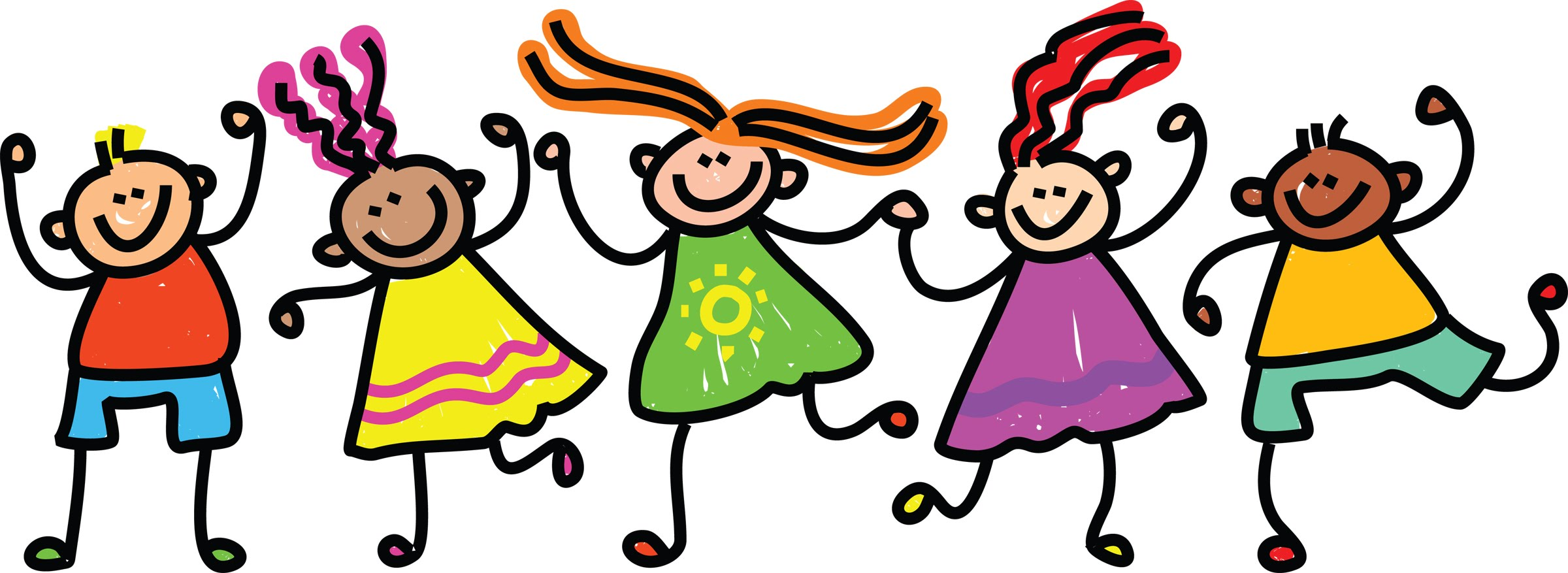 clip art library library Kids at play clipart. Children free download best