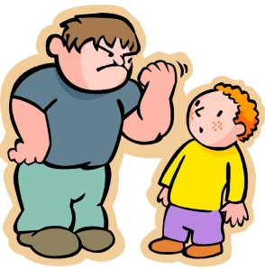 clip art transparent library Kids being mean clipart. Clip art library